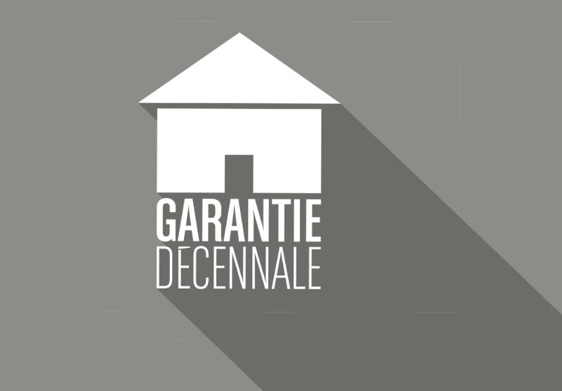 garantie-decennale-maison