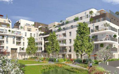 Immobilier neuf Île-de-France : un point sur l'offre disponible