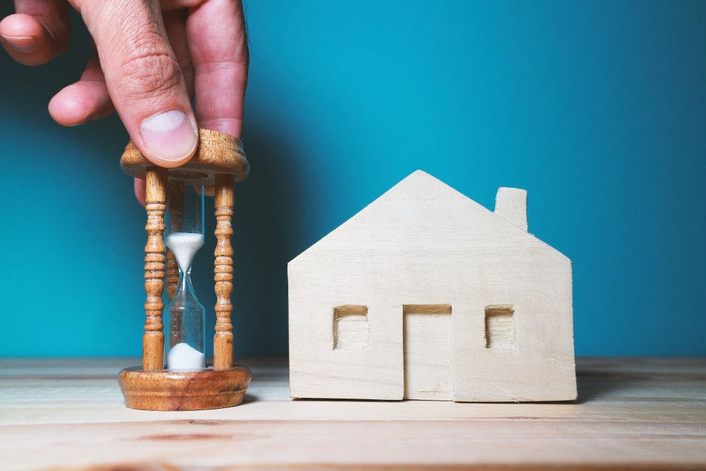 Comment vendre un logement loué ?