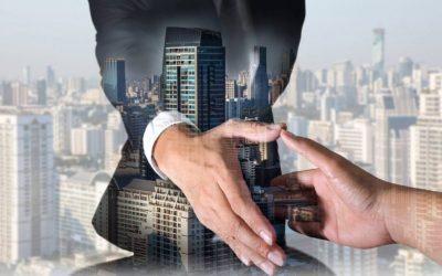 Immobilier : les bonnes raisons de faire appel à un conseiller en gestion de patrimoine