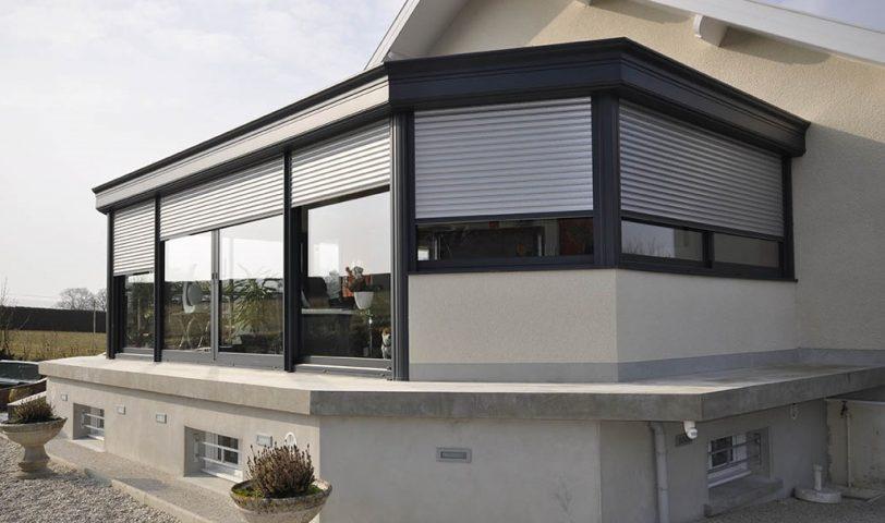 volets_roulants_pour_veranda