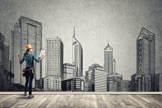 Comment se faire un avis sur un promoteur immobilier ?