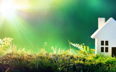 Utiliser la géopractie dans son jardin