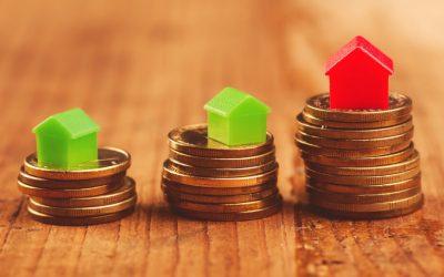 Immobilier : tout savoir des taxes à payer après l'achat ou la vente d'un bien