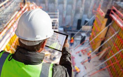 Kaliti : un outil collaboratif au service de l'optimisation des chantiers de construction
