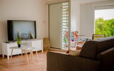 Magentimmo vous présente le guide d'achat immobilier en Guadeloupe
