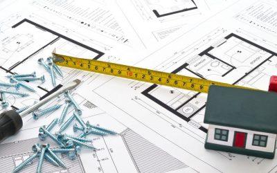 Quelles sont les différentes garanties légales de construction ?