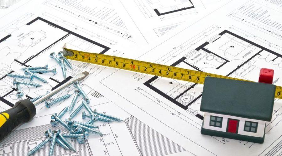 les différentes garanties légales de construction