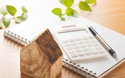 Défiscalisation immobilière : que faire à l'échéance de la réduction d'impôt ?