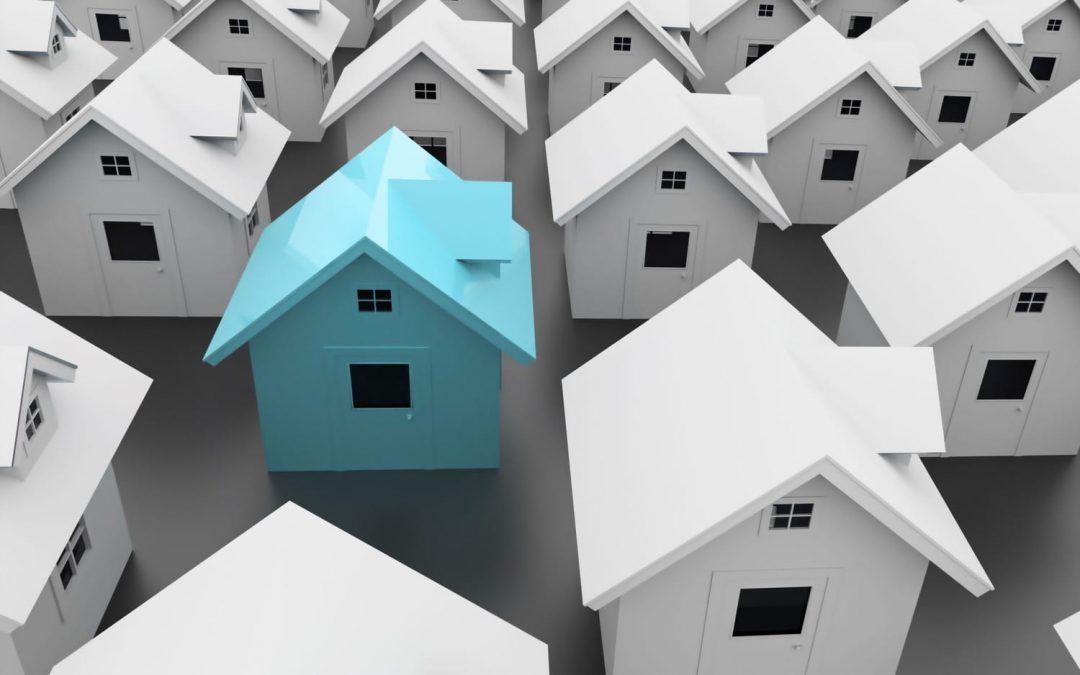 Le crowdfunding immobilier sur le devant de la scène