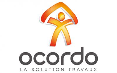 Occordo Travaux, le partenaire idéal pour la rénovation et l'extension de votre habitat