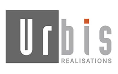 Urbis Réalisations, la référence de l'immobilier en Occitanie