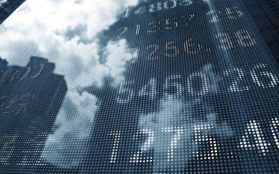 SIIC : profitez de l'immobilier coté en bourse